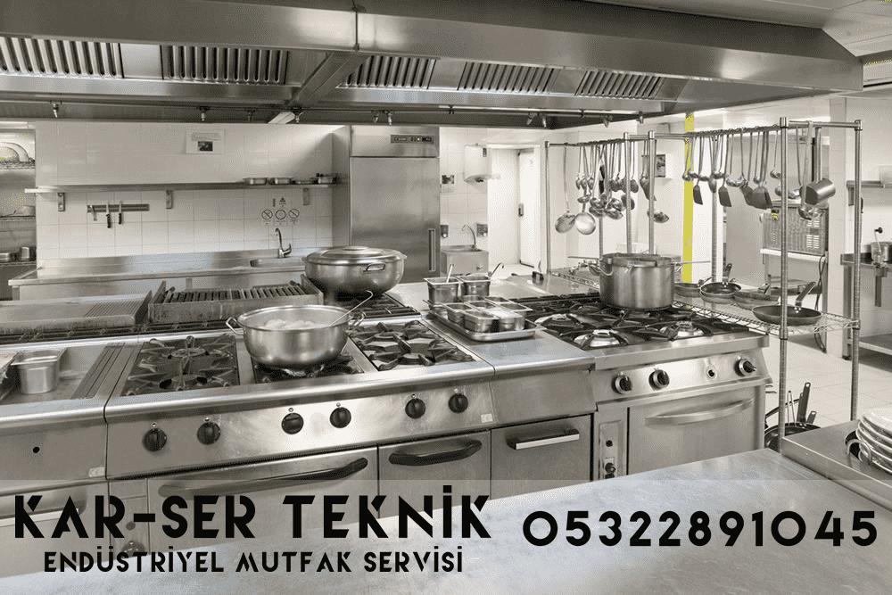 Sultanbeyli Mutfak Servisi