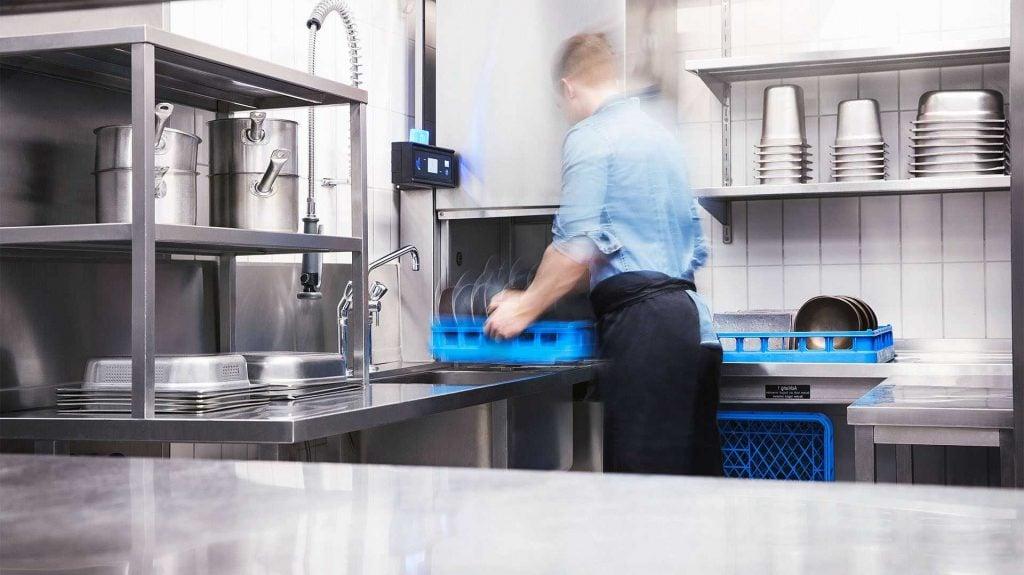 Sancaktepe Endüstriyel Mutfak Servis 0532 628 38 41